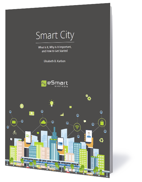 Smart City_Cover.png