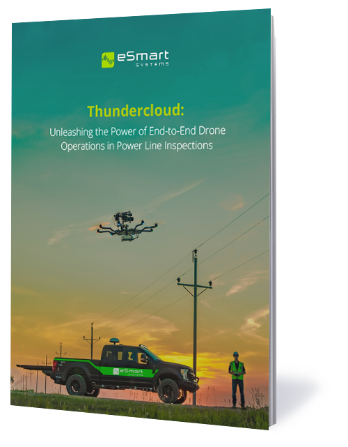 eSmart Systems Thundercloud Cover (002).png